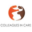 Logo-For-Thumbnail
