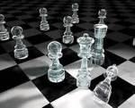 free chess image 2