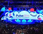 ibmpulse
