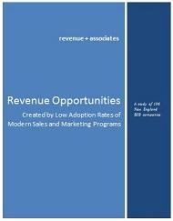 revenue-opportunities-report-cover-190
