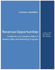 revenue-opportunities-report-cover-190