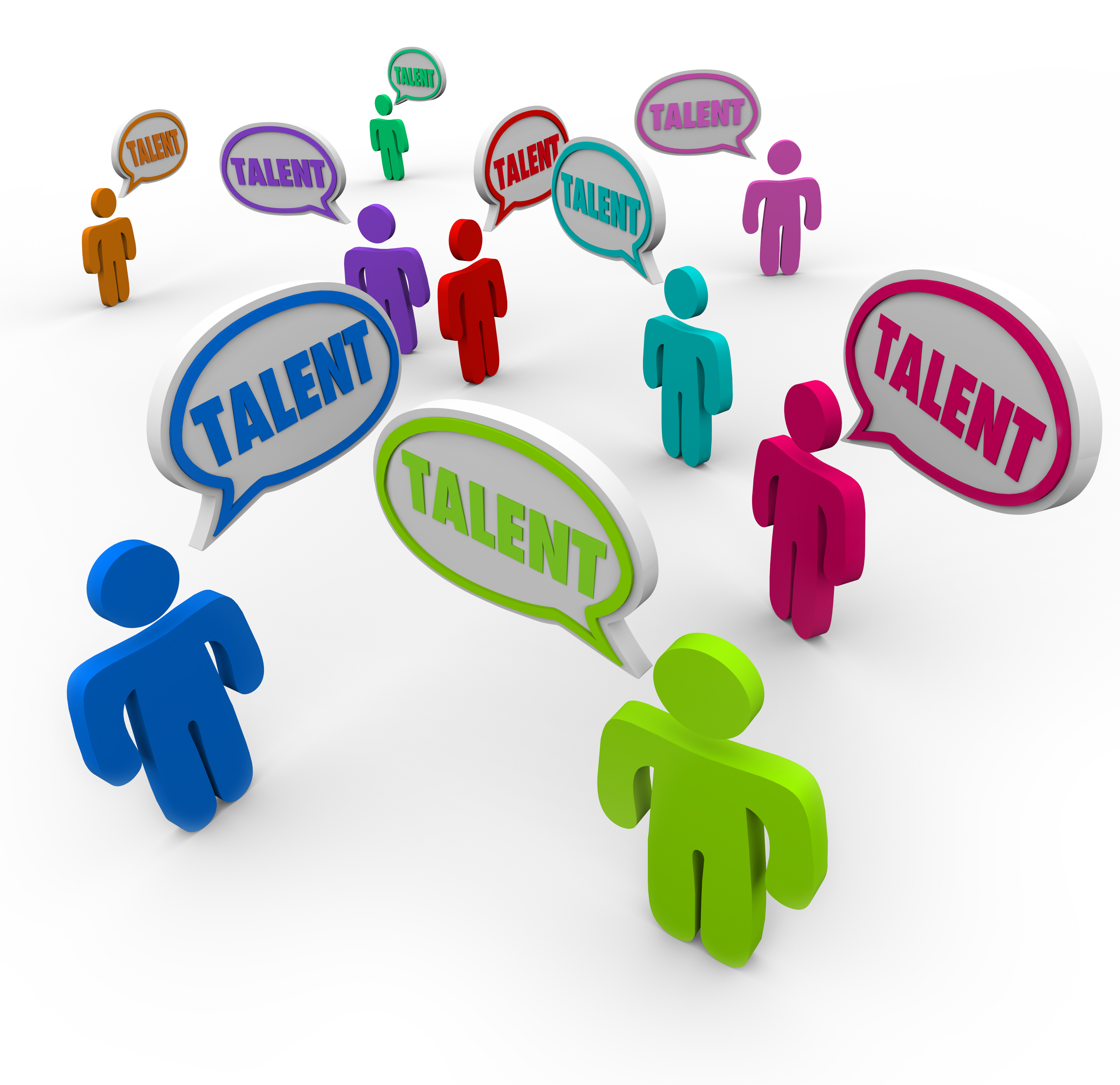kenexa laurie mccabe s blog according to the recruitment administrator gaining the ability to pull a lot of reports