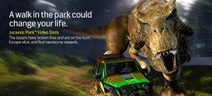HomepageHeroBanner_JurassicPark