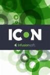 icon2015