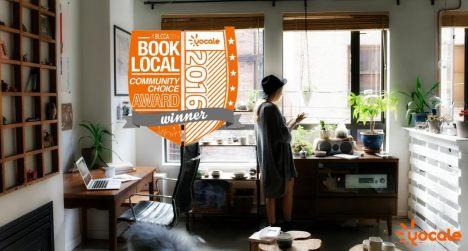 booklocal