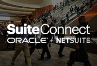cb03-oow17-register-oracle-netsuite-3876246