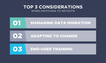 Laurie-McCabe-Blog---Top-3-Considerations - graphic